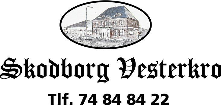Skodborg Vesterkro